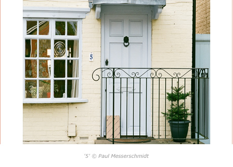 Residential Freehold Property Conveyancing in Surrey